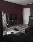 Villa in vendita a Tribano, 5 locali, zona Zona: San Luca, prezzo € 280.000   Cambio Casa.it