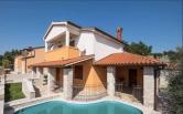 Villa in vendita a Trieste, 9999 locali, prezzo € 295.000 | CambioCasa.it