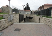 Box / Garage in vendita a Vallecrosia, 9999 locali, zona Località: Vallecrosia - Centro, prezzo € 35.000 | Cambio Casa.it