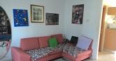 Appartamento in vendita a Guarda Veneta, 5 locali, zona Località: Guarda Veneta, prezzo € 120.000 | Cambio Casa.it