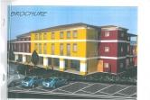 Appartamento in vendita a Lozzo Atestino, 4 locali, prezzo € 180.000 | Cambio Casa.it