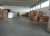 Capannone in affitto a Padova, 9999 locali, zona Località: Zona Industriale Est, prezzo € 2.000 | Cambio Casa.it