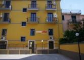 Appartamento in vendita a Eboli, 2 locali, zona Località: Eboli - Centro, prezzo € 75.000 | Cambio Casa.it