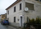 Villa in vendita a Casale Monferrato, 9999 locali, zona Zona: Rolasco Vialarda, prezzo € 55.000 | Cambio Casa.it