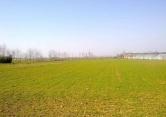 Terreno Edificabile Residenziale in vendita a Montichiari, 9999 locali, zona Località: Montichiari, prezzo € 150.000 | CambioCasa.it