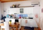 Appartamento in affitto a Cittadella, 2 locali, prezzo € 500 | Cambio Casa.it