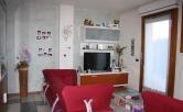 Appartamento in vendita a Cordignano, 4 locali, zona Zona: Pinidello, prezzo € 135.000 | CambioCasa.it