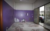 Negozio / Locale in vendita a Montevarchi, 4 locali, zona Zona: Giglio, prezzo € 120.000 | Cambio Casa.it