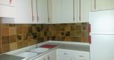 Appartamento in vendita a Cassola, 3 locali, zona Zona: San Giuseppe, prezzo € 85.000 | Cambio Casa.it
