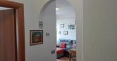 Appartamento in vendita a Lavis, 2 locali, zona Località: Lavis, prezzo € 128.000 | Cambio Casa.it