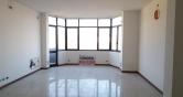 Ufficio / Studio in vendita a Este, 9999 locali, zona Località: Este, prezzo € 130.000 | Cambio Casa.it