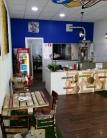 Immobile Commerciale in vendita a Montesilvano, 1 locali, zona Località: Montesilvano - Centro, prezzo € 25.000 | Cambio Casa.it