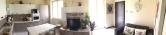 Appartamento in vendita a San Felice del Benaco, 3 locali, zona Zona: Portese, prezzo € 210.000 | Cambio Casa.it