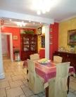 Villa in vendita a Albignasego, 4 locali, zona Località: Albignasego - Centro, prezzo € 170.000   CambioCasa.it