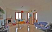 Appartamento in vendita a Torrita di Siena, 4 locali, zona Zona: Torrita, prezzo € 110.000 | Cambio Casa.it