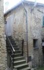 Villa in vendita a Collalto Sabino, 3 locali, zona Località: Collalto Sabino, prezzo € 55.000   Cambio Casa.it