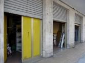 Magazzino in vendita a SanRemo, 9999 locali, zona Località: Sanremo, prezzo € 140.000 | CambioCasa.it