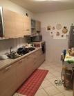 Appartamento in vendita a Chions, 3 locali, zona Zona: Villotta, prezzo € 130.000 | CambioCasa.it