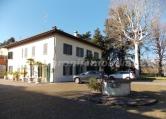 Villa in vendita a Zola Predosa, 15 locali, zona Zona: Rigosa, Trattative riservate | Cambio Casa.it