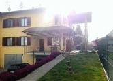 Appartamento in vendita a Candelo, 4 locali, zona Località: Candelo, prezzo € 155.000 | Cambio Casa.it