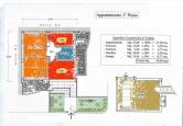 Appartamento in vendita a Serrungarina, 3 locali, zona Zona: Tavernelle, prezzo € 98.000 | Cambio Casa.it