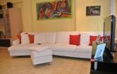 Appartamento in vendita a Montemarciano, 4 locali, zona Zona: Marina di Montemarciano, prezzo € 145.000 | Cambio Casa.it