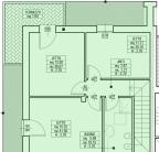 Villa a Schiera in vendita a Cartura, 4 locali, zona Località: Cartura - Centro, prezzo € 210.000   Cambio Casa.it