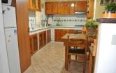 Appartamento in vendita a Montemarciano, 3 locali, zona Località: Montemarciano, prezzo € 125.000 | Cambio Casa.it