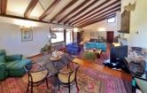 Villa in vendita a Preganziol, 5 locali, zona Zona: Frescada, prezzo € 670.000 | CambioCasa.it