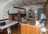 Rustico / Casale in vendita a Villamiroglio, 4 locali, zona Località: Villamiroglio, prezzo € 75.000 | CambioCasa.it