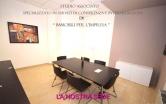 Capannone in affitto a Sovizzo, 9999 locali, zona Località: Zona Industriale, prezzo € 2.600 | Cambio Casa.it