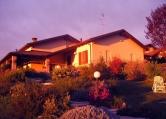 Villa in vendita a Conzano, 7 locali, zona Zona: San Maurizio, prezzo € 345.000 | Cambio Casa.it