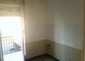 Appartamento in affitto a Biella, 3 locali, zona Località: Chiavazza / Vaglio, prezzo € 300 | Cambio Casa.it
