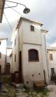 Appartamento in vendita a Campoli Appennino, 3 locali, zona Località: Campoli Appennino, prezzo € 40.000 | Cambio Casa.it