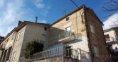 Villa in affitto a Posta Fibreno, 4 locali, prezzo € 300 | Cambio Casa.it