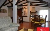Appartamento in vendita a Cervignano del Friuli, 6 locali, zona Località: Cervignano del Friuli - Centro, prezzo € 155.000 | Cambio Casa.it
