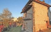 Villa Bifamiliare in vendita a Torrita di Siena, 4 locali, zona Località: Torrita di Siena, prezzo € 75.000 | CambioCasa.it