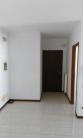 Appartamento in vendita a Santa Giustina in Colle, 3 locali, zona Località: Santa Giustina in Colle - Centro, prezzo € 115.000 | Cambio Casa.it