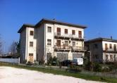 Appartamento in vendita a Albaredo d'Adige, 5 locali, zona Località: Albaredo d'Adige - Centro, prezzo € 100.000 | Cambio Casa.it