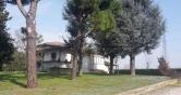 Villa in vendita a San Giorgio in Bosco, 6 locali, zona Zona: Paviola, prezzo € 170.000 | Cambio Casa.it