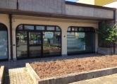 Negozio / Locale in affitto a Caldiero, 9999 locali, zona Località: Stra, prezzo € 800 | Cambio Casa.it