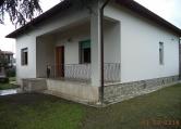 Villa in vendita a Castelfranco Piandiscò, 5 locali, zona Località: Castelfranco di Sopra, prezzo € 198.000 | CambioCasa.it