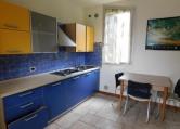 Appartamento in affitto a Mestrino, 2 locali, zona Zona: Arlesega, prezzo € 400 | Cambio Casa.it