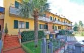Villa a Schiera in vendita a Cortona, 6 locali, zona Zona: Camucia, prezzo € 265.000 | Cambio Casa.it