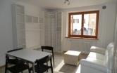 Appartamento in affitto a Mezzolombardo, 2 locali, prezzo € 500 | CambioCasa.it