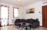 Appartamento in vendita a Pianiga, 3 locali, zona Zona: Mellaredo, prezzo € 105.000 | Cambio Casa.it