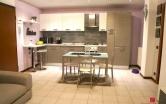 Appartamento in vendita a Campolongo Maggiore, 3 locali, zona Zona: Liettoli, prezzo € 105.000   Cambio Casa.it