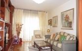 Appartamento in vendita a Santa Maria di Sala, 3 locali, zona Località: Caselle Dè Ruffi, prezzo € 89.000 | Cambio Casa.it
