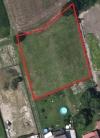 Terreno Edificabile Residenziale in vendita a Boara Pisani, 9999 locali, prezzo € 52.000 | Cambio Casa.it