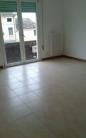 Appartamento in affitto a Villafranca Padovana, 3 locali, zona Località: Ronchi di Campanile, prezzo € 500 | Cambio Casa.it